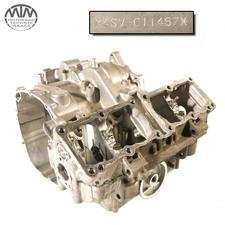 Motorgehäuse Yamaha YZF1000R Thunderace (4SV)