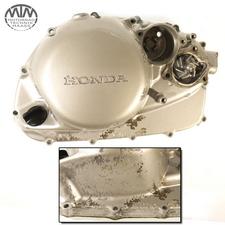 Motordeckel rechts Honda VT125C (JC31)