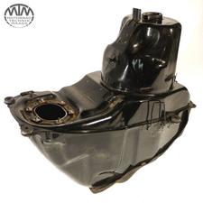 Tank, Benzintank Honda ST1100 Pan European (SC26)