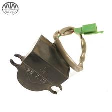 Sensor, Neigungssensor Honda ST1100 Pan European (SC26)