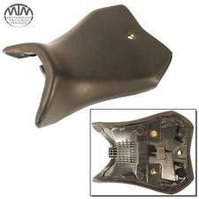 Sitz Fahrer Yamaha YZF-R125 (RE06)