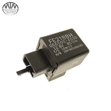Relais Blinker Yamaha YZF-R125 (RE06)