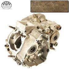 Motorgehäuse KTM 125 Sting