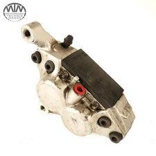 Bremssattel vorne links Yamaha TDM850 (4TX)