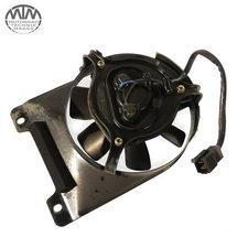 Lüfter Yamaha TDM850 (4TX)