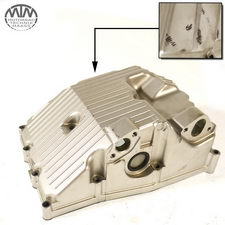 Ölwanne oben Yamaha TDM850 (4TX)