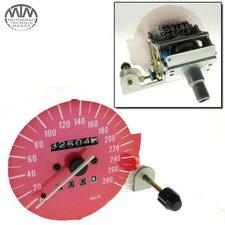 Tacho, Tachometer Kawasaki ZZR600 (ZX600E)