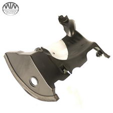 Verkleidung Rahmen Yamaha MT01 (RP12)