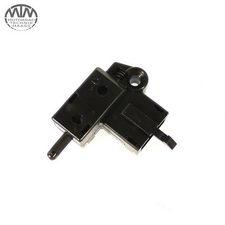 Schalter Kupplung Yamaha MT01 (RP12)