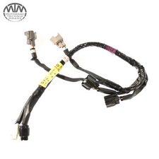 Kabelbaum Einspritzanlage Yamaha MT01 (RP12)