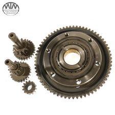 Anlasserfreilauf Yamaha MT01 (RP12)