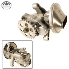 Ölpumpe Yamaha XJ900S Diversion (4KM)