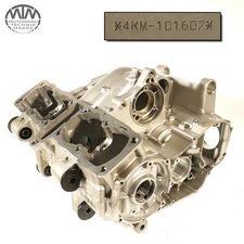 Motorgehäuse Yamaha XJ900S Diversion (4KM)