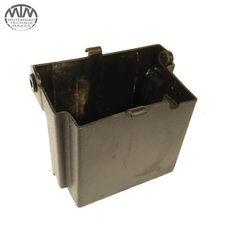 Batterie Halterung Triumph Sprint 900 T300A (362)
