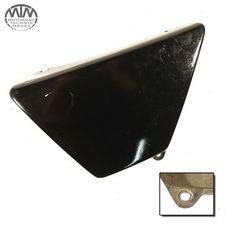 Verkleidung links Yamaha XS400 (2A2)