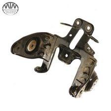 Halter Scheinwerfer Yamaha XS400 (2A2)