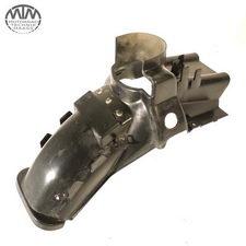 Kotflügel hinten Yamaha XZ550 (11U)