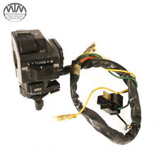 Armatur, Schalter links Yamaha XZ550 (11U)