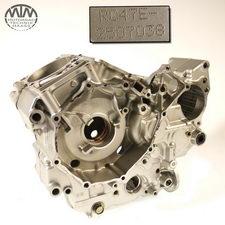Motorgehäuse Honda NT650V Deauville (RC47)