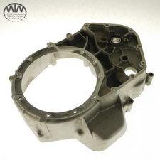 Getriebe Flansch BMW K75S