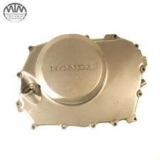 Motordeckel rechts Honda XL600V Transalp (PD06)