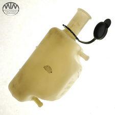 Ausgleichsbehälter Derbi Mulhacen Cafe 125 (MS)