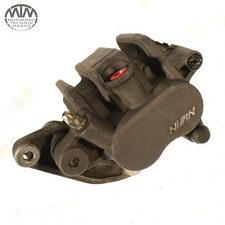 Bremssattel vorne links Honda CBR600F (PC31)