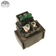 Magnetschalter Honda CBR600F (PC31)
