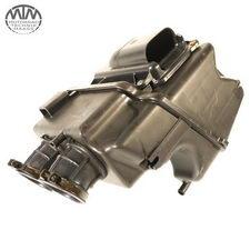 Luftfilterkasten Suzuki XF650 Freewind (AC)