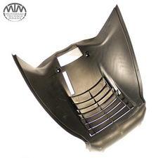 Verkleidung Kühler Yamaha YP400 Majesty (SH025)