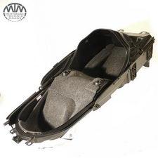 Helmfach Yamaha YP400 Majesty (SH025)