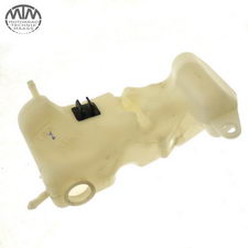 Ausgleichsbehälter Yamaha YP400 Majesty (SH025)