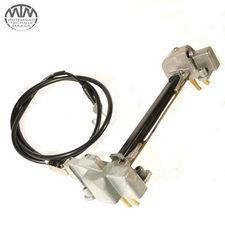Schließmechanismus Sitzbank Yamaha YP400 Majesty (SH025)