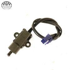 Schalter Seitenständer Yamaha YP400 Majesty (SH025)