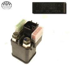 Magnetschalter Yamaha YP400 Majesty (SH025)