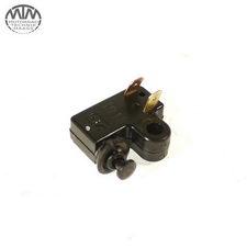 Bremslichtschalter vorne Yamaha YP400 Majesty (SH025)