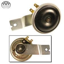 Hupe Yamaha YP400 Majesty (SH025)