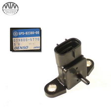 Sensor Luft/Luftdruck Yamaha YP400 Majesty (SH025)