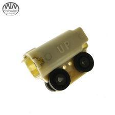 Sensor, Neigungssensor Yamaha YP400 Majesty (SH025)