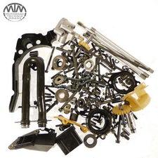 Schrauben & Muttern Motor Yamaha YP400 Majesty (SH025)