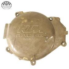 Motordeckel links KTM 250 EXC (2T-EXC)