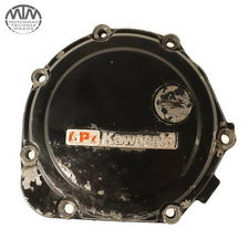 Motordeckel links Kawasaki GPZ900R (ZX900A)