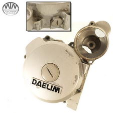 Motordeckel links Daelim VS125F