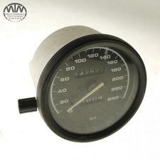Tacho, Tachometer BMW R850RT (259)