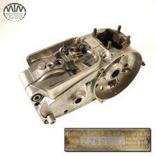 Motorgehäuse Hercules K100