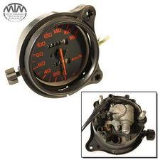 Tacho, Tachometer Honda VFR400R (NC24)