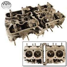 Zylinderkopf Yamaha FJ1200 (3CW)
