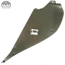 Verkleidung links innen Yamaha YZF1000R Thunder Ace (4VD)