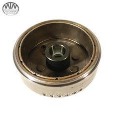 Lichtmaschine Rotor Honda VFR400R (NC30)