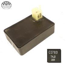 CDI Einheit Honda CBR125R (JC34)